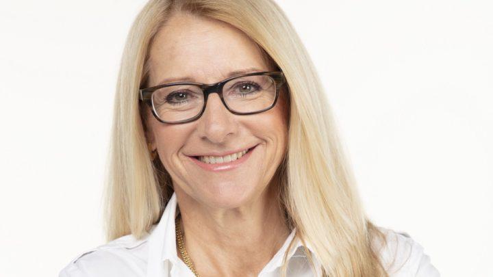 Therese Schläpfer